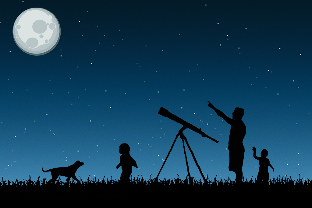 VirtualAstro-Stargazing-Graphic-copyHHH